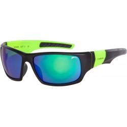 Relax Hibernia R5384B sportovní sluneční brýle