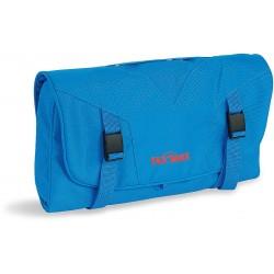 Tatonka Travelcare, model 2018 brught blue toaletní taška
