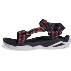Teva Terra Fi 4 M 1004485 CTRR pánské sandály i do vody