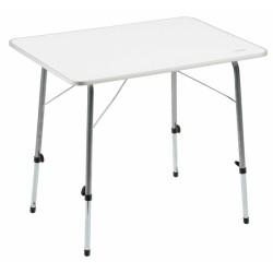 Vango Birch Table 80x60 cm kempingový stolek