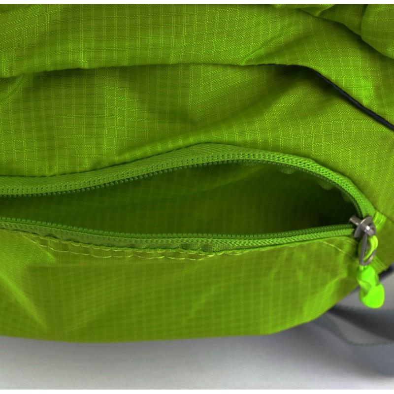 02e270dde2 ... Husky Stingy 28 New zelená turistický batoh (9) ...
