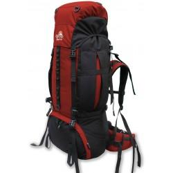 Corazon Rock 75 Cordura expediční batoh