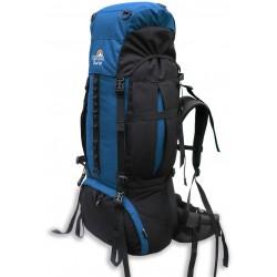 Corazon Rock 80 Cordura expediční batoh