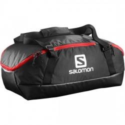 Salomon Prolog 40 Bag 379928 černá