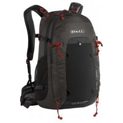 Boll Trail Head 26 basalt městský batoh na notebook