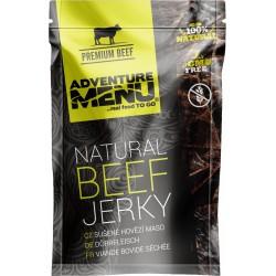 Adventure Menu Hovězí JERKY 25 g sušené hovězí maso