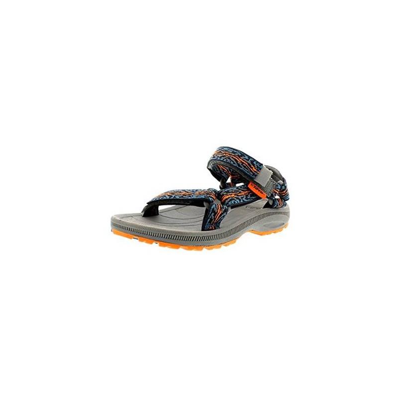 252256c56a77 Teva Hurricane 2 Jr 6294 WSSB dětské sandály i do vody ...