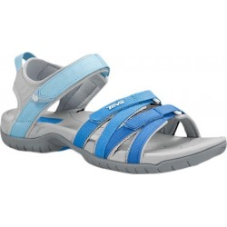 Teva Tirra W 4266 CBGD dámské sandály i do vody