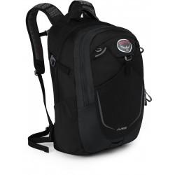 Osprey Flare 22l II městský batoh na notebook