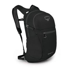 Osprey Daylite Plus 20 lehký turistický batoh black černý