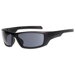 Relax Pharus R5337B sportovní sluneční brýle