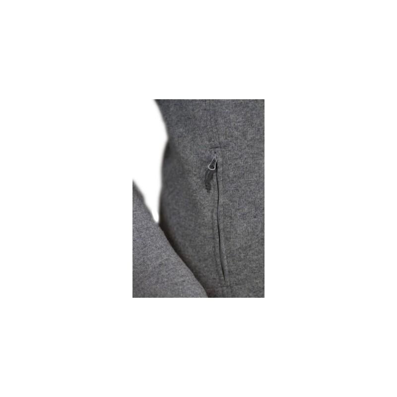 ... High Point Skywool 2.0 grey pánský vlněný svetr Tecnowool (3) ... 3751fe5f68
