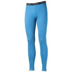 Progress Dry Fast DF SDN modrá pánské spodky dlouhá nohavice