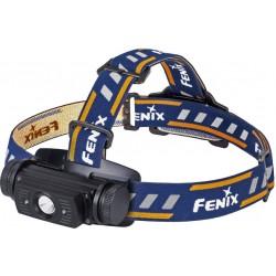 Fenix HL60R čelovka