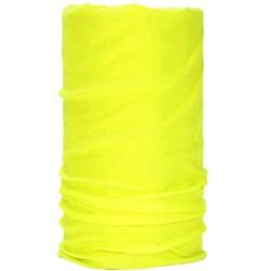 Wind X-Treme Wind Fluor multifunkční šátek