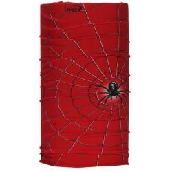 Wind X-Treme Wind Spider Junior multifunkční šátek