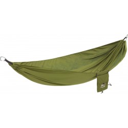 Therm-a-rest Slacker Hammock Single závěsná síť/hamaka