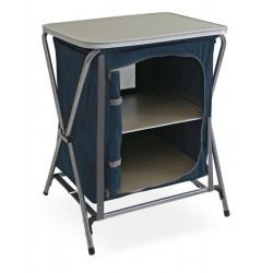 Pinguin Kitchen S 60x52x66 cm kempingový stolek/skříň