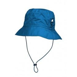 High Point Rain Hat blue unisex nepromokavý klobouk BlocVent 2L SDWR