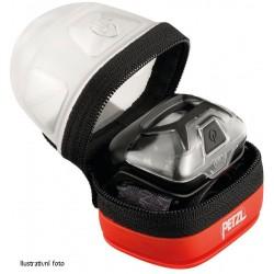 Petzl Noctilight ochranné pouzdro/lampa pro čelovky