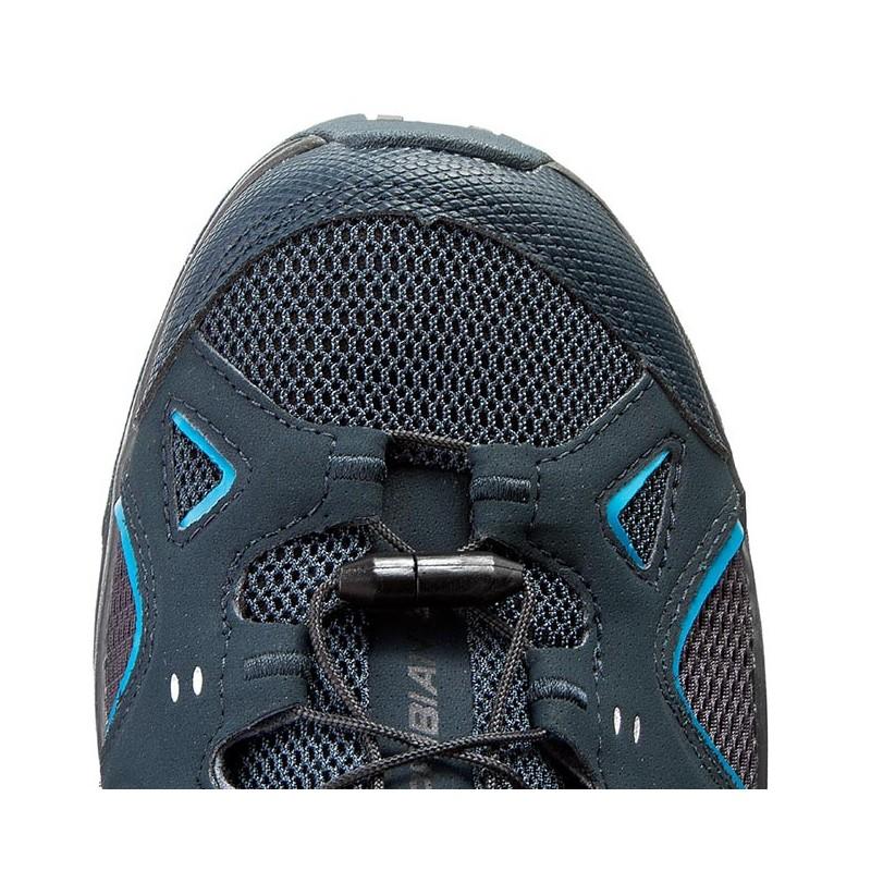 ... Salomon Techamphibian 3 deep blue autobahn 356783 pánské sandály i do  vody (2) ... cf17d64668