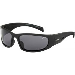 Relax Nargo R5318G sportovní sluneční brýle