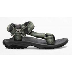 c1063dc98da9 Teva Terra Fi Lite M 1001473 GGRN pánské sandály i do vody