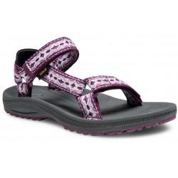 Teva Winsted W 1017424 ABPL dámské sandály i do vody