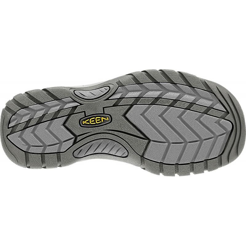 38e22737f78 ... Keen Venice H2 W black neutral gray dámské outdoorové sandály i do vody  (5