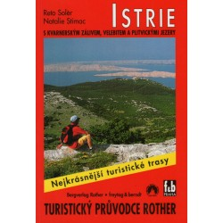 Istrie