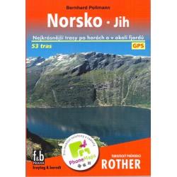 Jižní Norsko