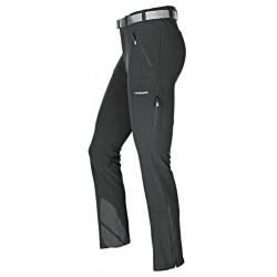 Ferrino Montemayor Pant Man nero pánské turistické kalhoty
