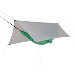 Therm-a-rest Slacker Hammock Rain Fly tropiko pro hamaku