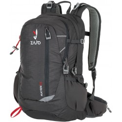 Zajo Mayen 25 turistický batoh