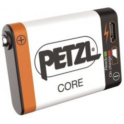 Petzl Core akumulátor