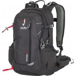 Zajo Mayen 20l magnet turistický batoh
