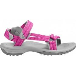 Teva Terra Fi Lite W 1001474 CLMG dámské sandály i do vody (1)