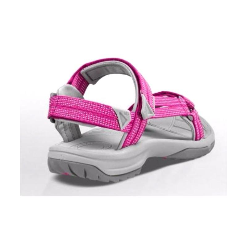 043a06e81f0f ... Teva Terra Fi Lite W 1001474 CLMG dámské sandály i do vody (3) ...