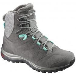 Salomon Ellipse Winter GTX W 398550 dámské zimní nepromokavé boty