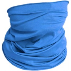 Jitex BoCo Tubik 701 TXX modrá multifunkční šátek