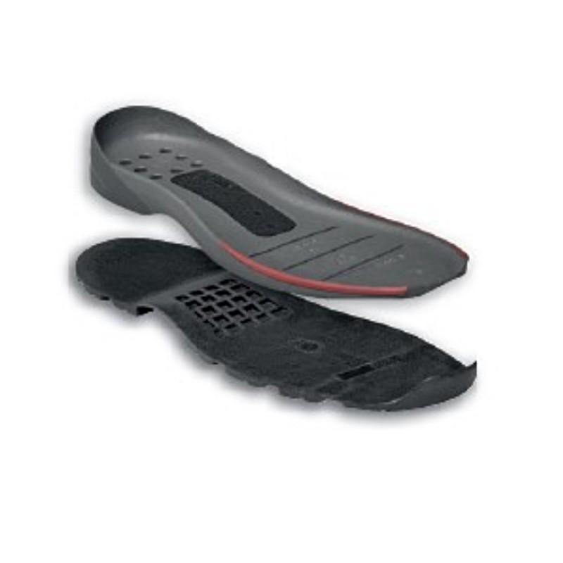 ... Garmont Santiago Low GTX W brown fucsia dámské nízké nepromokavé kožené  boty (3) ... 81760e15724