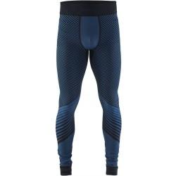 Craft Active Intensity Pants M 1905340-999336 black pánské spodky dlouhá nohavice