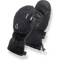 Matt Luke Mitten GTX 3156 NG pánské lyžařské palcové rukavice
