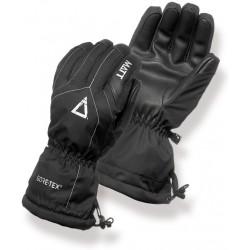 Matt Richard Junior GTX 3142 NG dětské nepromokavé lyžařské rukavice