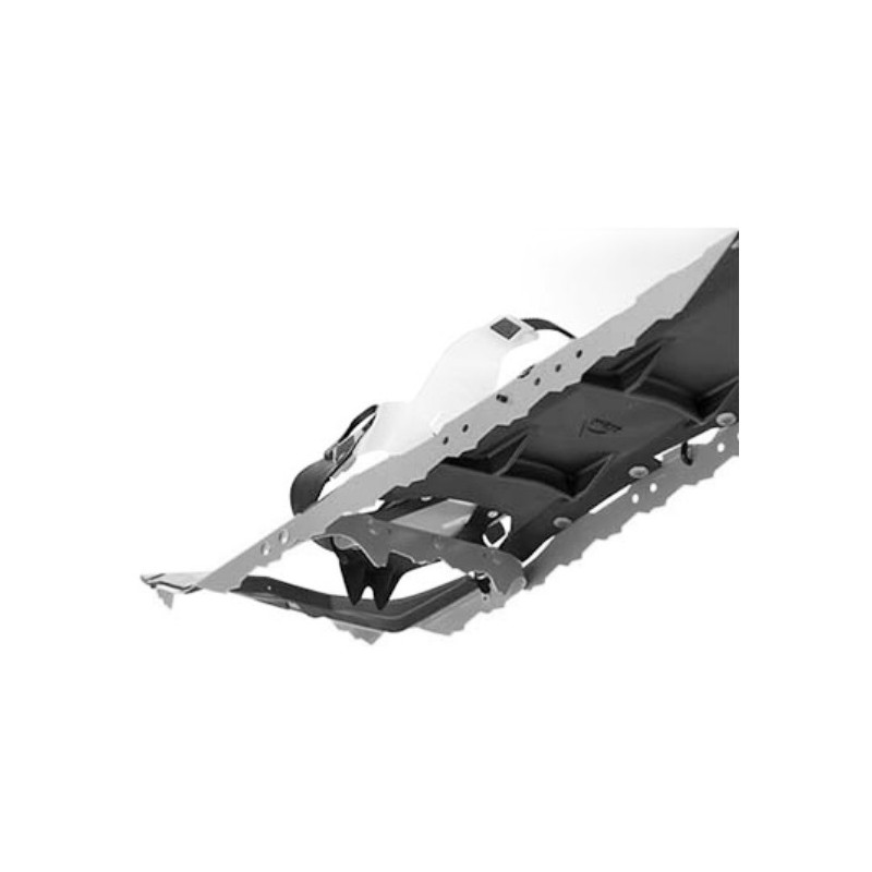 msr revo explore 22 inch 56 cm sn nice. Black Bedroom Furniture Sets. Home Design Ideas
