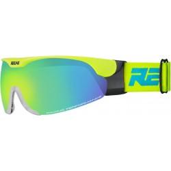 Relax Cross HTG34H lyžařské brýle