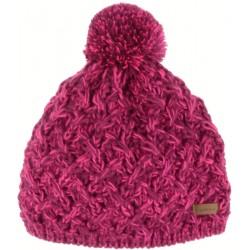 Relax Laura RKH137A dámská pletená čepice