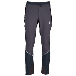 High Point Gale Pants carbon pánské softshellové kalhoty