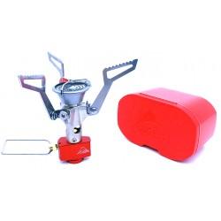 MSR PocketRocket 2 plynový vařič