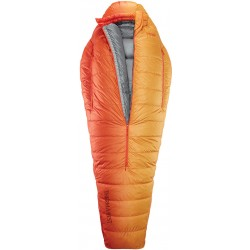 Therm-a-rest Polar Ranger -20°F/-30°C Long zimní a expediční péřový spací pytel